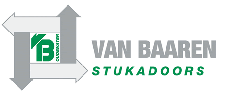 Van Baaren Stukadoors